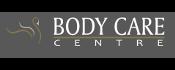 Body Care Centre logo