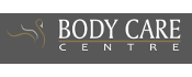Body Care Centre logo